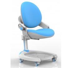 Детское кресло Mealux ZMAX-15 Plus