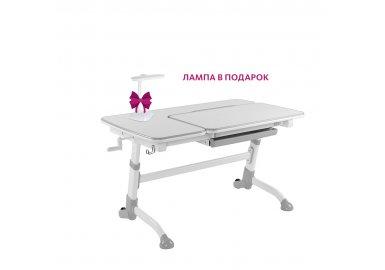 Парта-трансформер для школьника FunDesk Amare