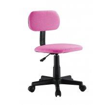 Детское компьютерное кресло fundesk sst7