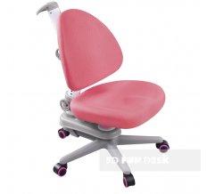 Детское компьютерное кресло FunDesk SST10