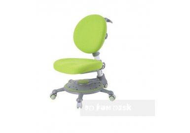 Детское компьютерное кресло FunDesk SST1