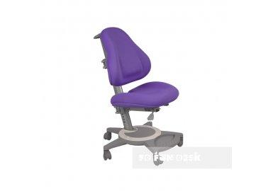 Детское универсальное кресло FunDesk Bravo