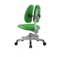 Кресло С-07 (Libao)