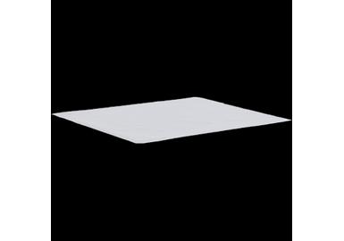 Защитная накладка на парту прозрачная
