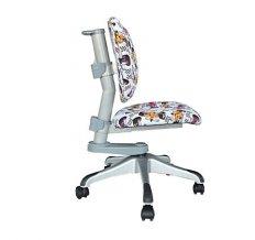 Растущие кресло LIBAO LB-C19
