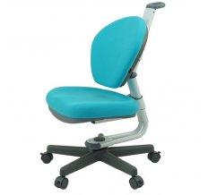 Кресло ERGO - 2