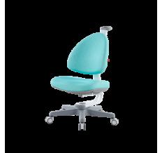 Кресло Ergo-BABO