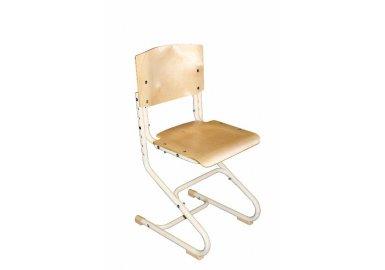 Растущий стул Дэми (01-01, 02-01)