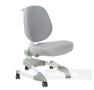 Ортопедическое кресло FunDesk Buono
