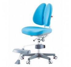 Кресло DUO с подставкой для ног