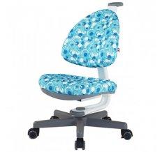 Кресло Ergo - 1