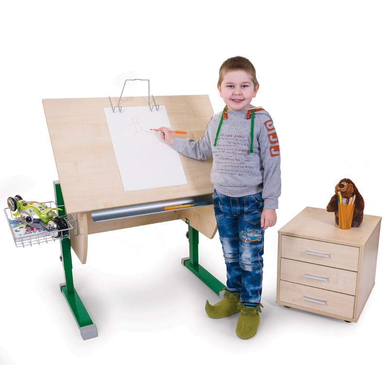 Правильная осанка ребенка в коляске
