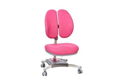 Кресло RIFFORMA Comfort-32