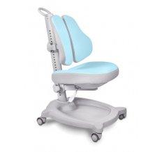 Детское кресло ErgoKids Y-403