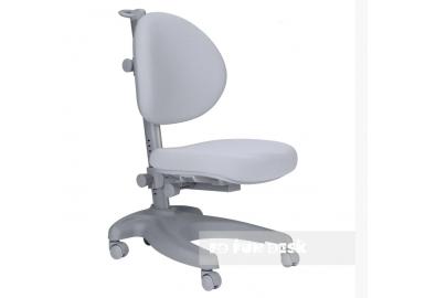 Детское эргономичное кресло FunDesk Cielo Grey