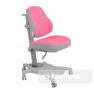 Ортопедическое детское кресло Agosto FunDesk