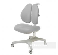 Подростковое кресло для дома FunDesk Bello II