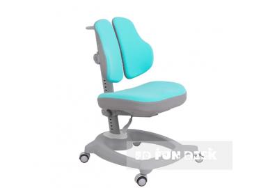 Ортопедическое детское кресло Diverso Fundesk