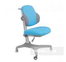Ортопедическое детское кресло Inizio Fundesk