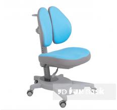 Ортопедическое детское кресло Pittore Fundesk