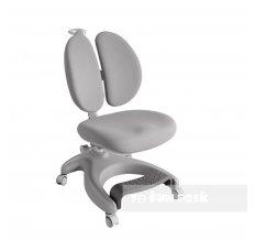 Детское кресло Solerte Grey FUNDESK