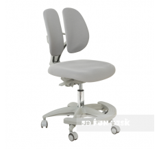 Подростковое кресло для дома FunDesk Primo