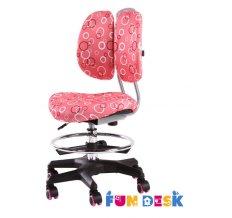Детское компьютерное кресло FunDesk SST6