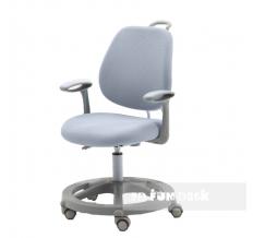 Подростковое кресло для дома FunDesk Vetta Grey