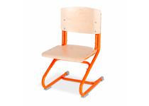 Эргономические стулья  и чехлы