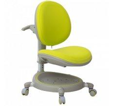 Кресло Rifforma Z.MAX-05 plus
